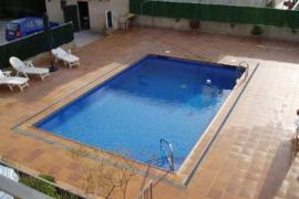 Casa Rural Cal Ferrer casa rural en Les Llosses (Girona)