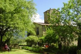 El Turrós casa rural en Sant Jaume De Llierca (Girona)