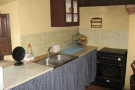 Mas Ferrer Pages Ii casa rural en Camallera (Girona)