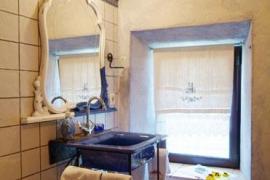 Mas Tarascó casa rural en Vilanant (Girona)