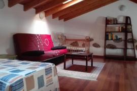 Casa Emblemática Carmita casa rural en Vega De San Mateo (Gran Canaria)