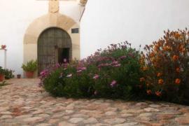 La Casa de la Placeta del Rincon casa rural en Moclin (Granada)