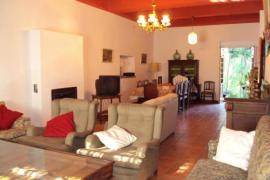 Casa Zamora casa rural en Illora (Granada)