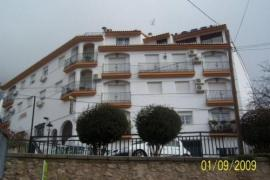 Hotel Juan Francisco  casa rural en Güejar (Granada)