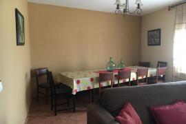 Casa Rural Amelia casa rural en San Andres Del Congosto (Guadalajara)
