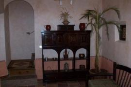 El Rincón casa rural en Robledillo De Mohernando (Guadalajara)