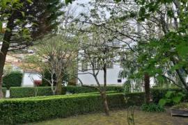 Casa das Tílias casa rural en Seia (Guarda)