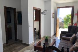 Apartamento Rural Jabuguillo casa rural en Jabuguillo (Huelva)