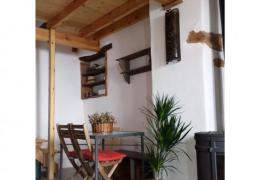 Casa Valdelarco casa rural en Valdelarco (Huelva)
