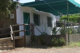 Casa Rural El Tejar casa rural en Zufre (Huelva)