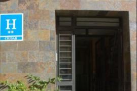 Hotel Marina  casa rural en Huelva (Huelva)