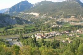 6 Noches en Pirineo Central -Valle Benasque
