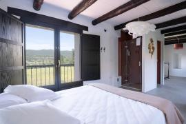 Casa de Piedra casa rural en Sabiñanigo (Huesca)