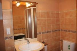 Apartamentos Portiacha casa rural en Colungo (Huesca)