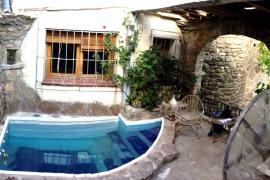 Casa Ximeno Muro casa rural en Arguis (Huesca)