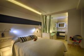 20% DTO Apartamento Suite Escuaín septiembre