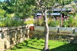 La Casa de Luis casa rural en Castiello De Jaca (Huesca)