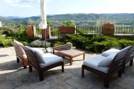 Posada Al Vent casa rural en Ainsa (Huesca)