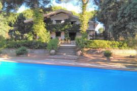 Casa Rural Viña Arroyo del Gallo casa rural en Andujar (Jaén)