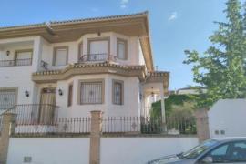 Villa Rural casa rural en Campillo De Arenas (Jaén)
