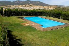 La Aldeilla casa rural en Aldeaquemada (Jaén)