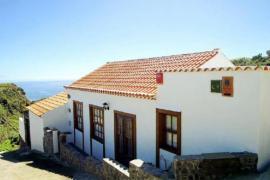 Casa Rural El Abuelo casa rural en Santa Cruz (La Palma)