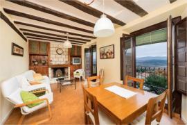 Apartamentos Elaya casa rural en El Rasillo De Cameros (La Rioja)