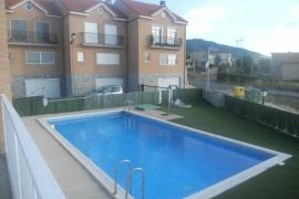 Apartamentos Turísticos Clavijo casa rural en Clavijo (La Rioja)