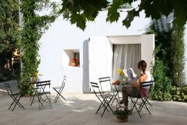 Casa Josephine casa rural en Sorzano (La Rioja)