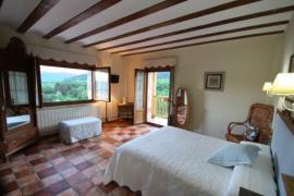 Casa Rural El Olmo casa rural en El Rasillo (La Rioja)