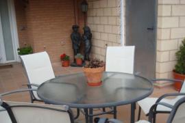 Hostal Peñacardena casa rural en Igea (La Rioja)