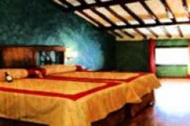 Hotel Duques de Nájera casa rural en Najera (La Rioja)