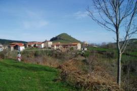 Los Mochuelos casa rural en Santurde De Rioja (La Rioja)
