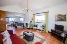 Finca El Quinto  casa rural en Tinajo (Lanzarote)