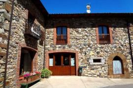 4 Casas Rurales Con Piscina Climatizada En Leon Clubrural