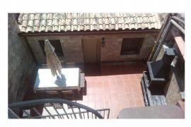 Ca La Pascola casa rural en Guimera (Lleida)