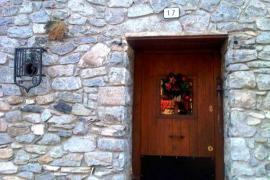 Casa Arties casa rural en Arties (Lleida)