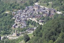 ¡Visita Vall de Boí de lunes a domingo!