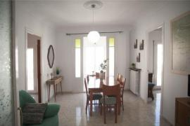 El Repòs del Montsec casa rural en Balaguer (Lleida)