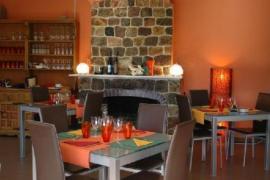 Hotel Dom casa rural en Organya (Lleida)