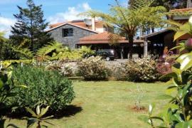 Estalagem A Quinta casa rural en Madeira (Madeira)
