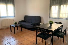 Apartamento Alamillo Alto casa rural en Chinchon (Madrid)