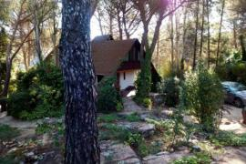 Casa de Cuento casa rural en San Martin De Valdeiglesias (Madrid)