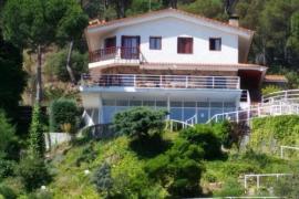 Casa Noray casa rural en San Martin De Valdeiglesias (Madrid)