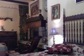 Casa Peña Aguda 2 noches/ 12 personas/ 890 E.