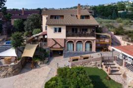 Casa Rural grande 20- 25 de Diciembre por 90€!