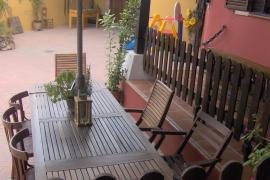 Tinao de La Petra casa rural en Fuentidueña De Tajo (Madrid)
