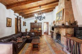Casa Rural La Herradura casa rural en Antequera (Málaga)