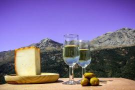 Semana Santa en Andalucía + Turismo Rural