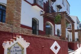Fin Año, hotel completo por 1000€ dia 35 pers